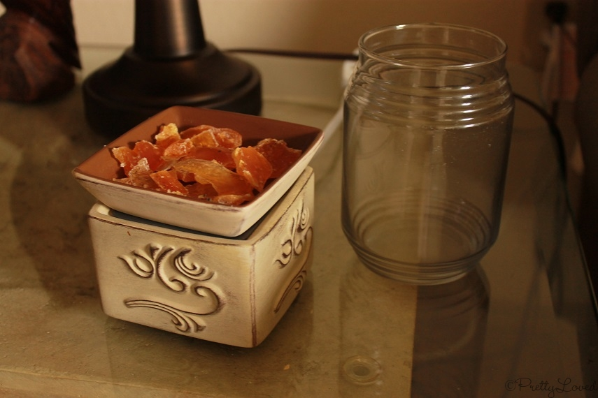 candle-jar-and-warmer