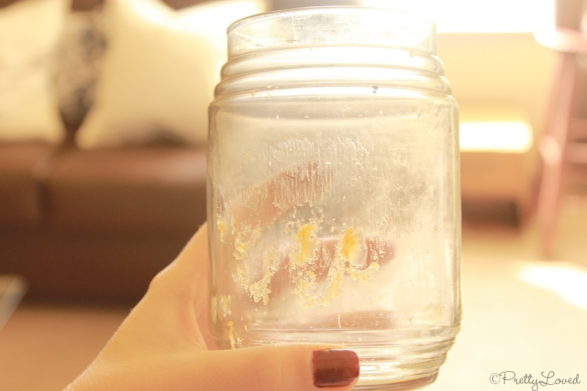 empty-candle-jar