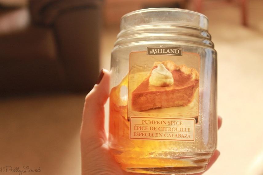 pumpkin-spice-candle