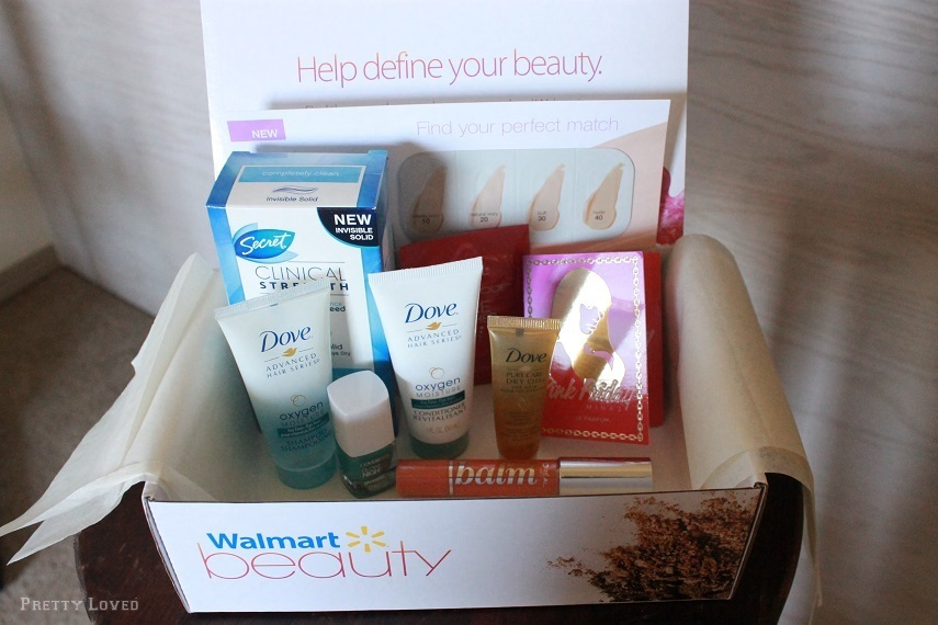 walmart-beauty-box