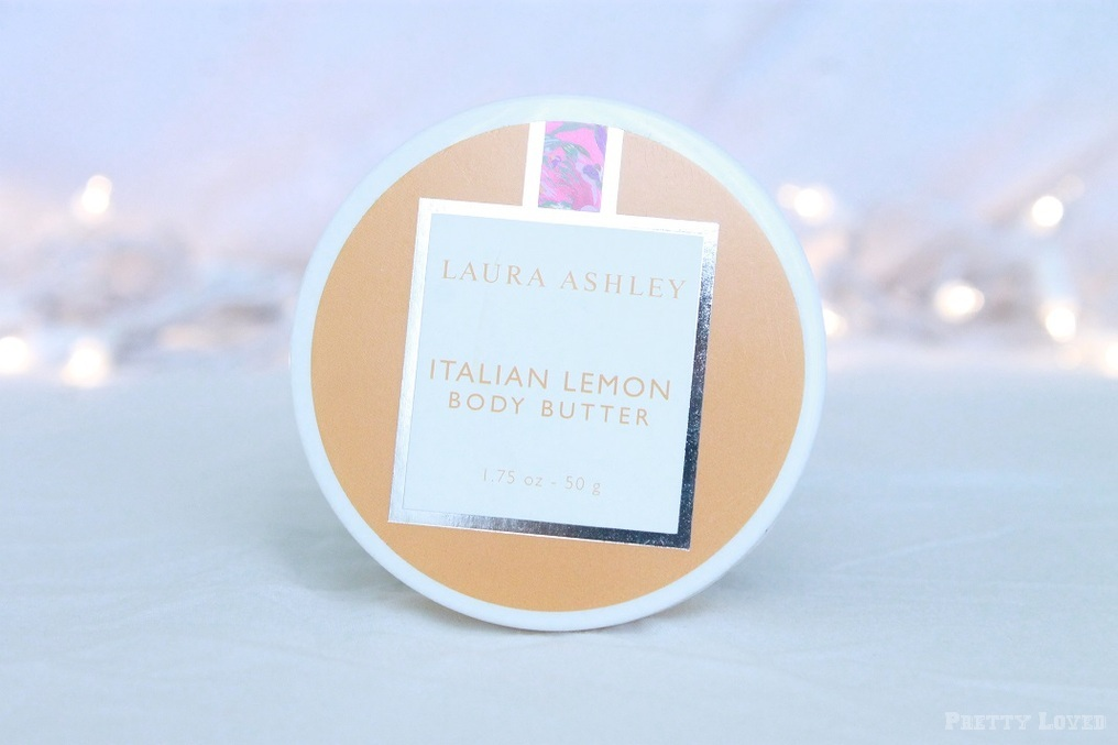 laura-ashley-italian-lemon-body-butter-