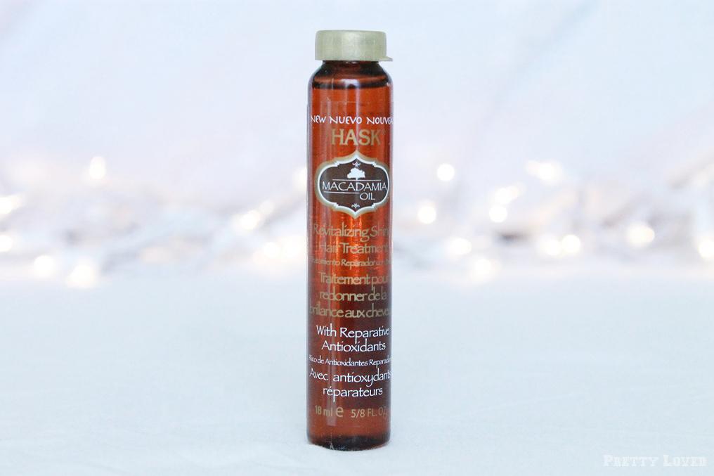 macadamia-oil-hair-treatment